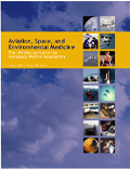 ASEM Journal Cover