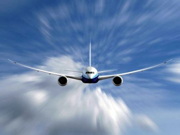 Image result for aerospace
