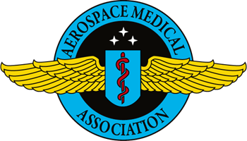 AsMA | Aerospace Medical Association